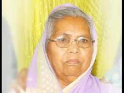 82-year-old found dead inside Jalgaon hospital toilet eight days after she went missing