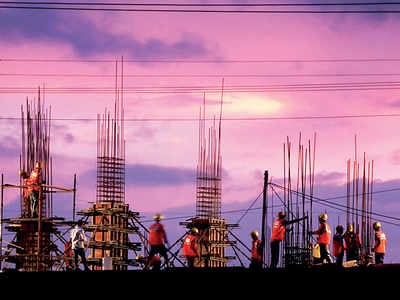 No jobs for skilled workers