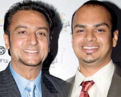 Gulshan Grover, son to kick off film on Afshan Ashiq