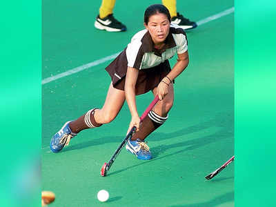 Mumbai Hockey Association (MHA) to launch a league for women