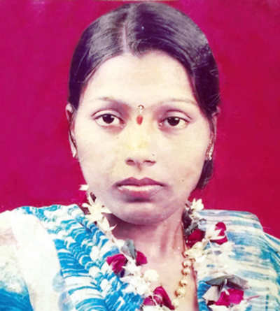 Bhandup woman held for torturing, killing stepdaughter