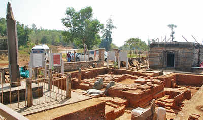 Kannada a century older than believed