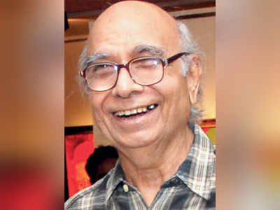 Late artist Bal Chhabda's nieces edge out his wife's relatives in assets case