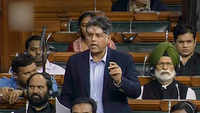 Citizenship (Amendment) Bill violates various articles of Constitution: Manish Tewari