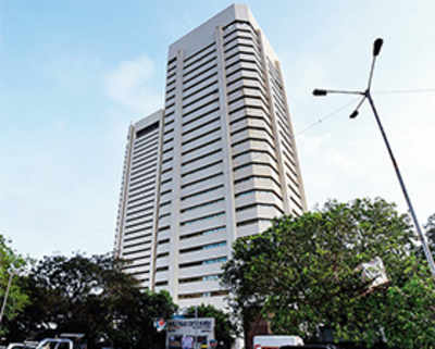 WTC gets notice for flouting lease norms