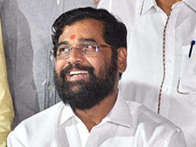 Mumbai Metro 2A and 7 service to commence in May 2021: Eknath Shinde