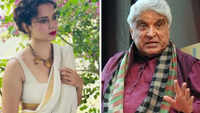 'Arrest warrant against Kangana if she fails to appear in next hearing'