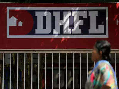 DHFL under scanner of another agency