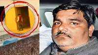 'Wanted to teach Hindus a lesson' using political power, ex-AAP councillor Tahir Hussain confesses