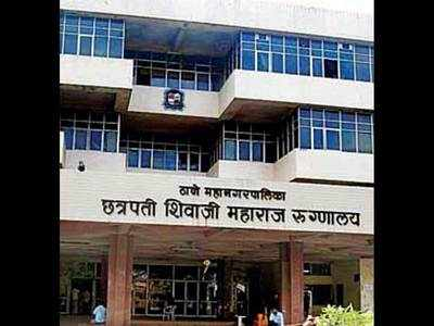 TMC seals health dept after doctor tests positive
