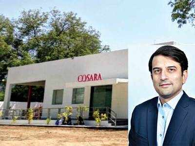 Ahmedabad firm first in India to get licence to make Covid-19 testing kits