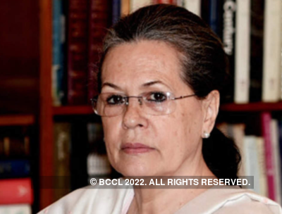 NCP weakening Congress like termite in Maharashtra: Vishwabandhu Rai writes to Sonia Gandhi