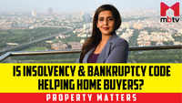 Is Insolvency & Bankruptcy code helping consumers?