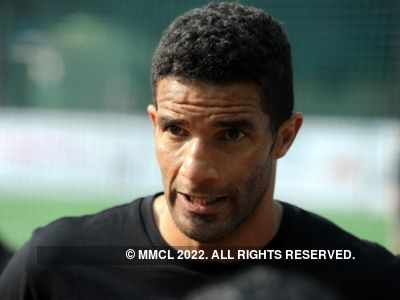 David James: ISL needs to link up with I-League