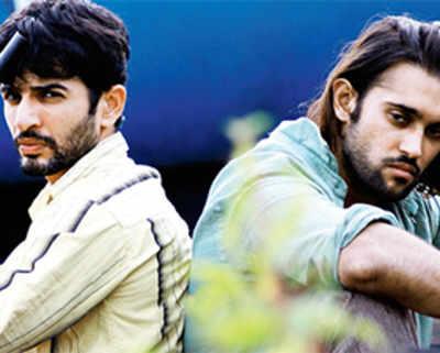 Film review: Desi Kattey