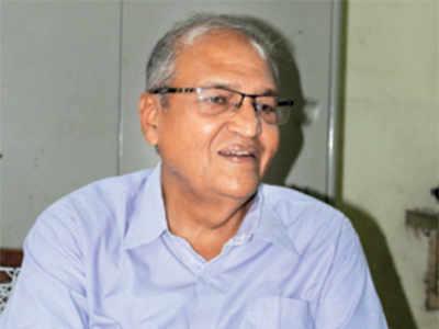 Ashok Dhawale: The Good Doctor