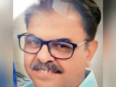 Businessman found dead in Ulhasnagar flat