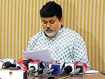 No additional CET after Class XII this year: Min