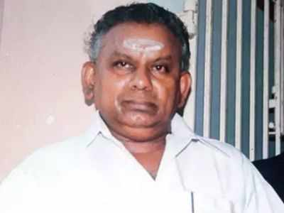 Saravana Bhavan proprietor surrenders, sent to prison in murder case