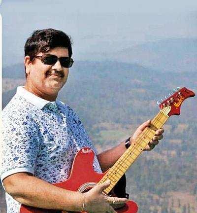 Mansukh Hiran case: DNA samples of Pradeep Sharma and 4 others taken