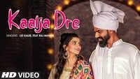Latest Haryanvi Song 'Kaalja Dre' Sung By GD Kaur And Raj Mawer