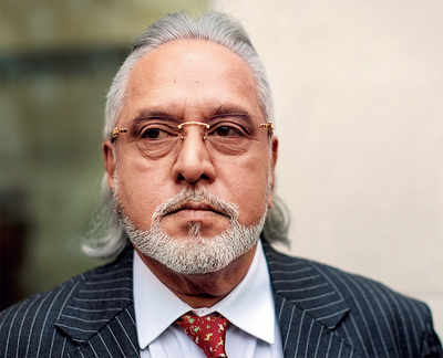 UK court orders Vijay Mallya to be extradited