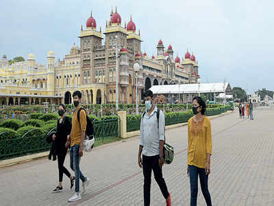 State tourism sector waits for December