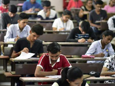 Karnataka cancels Class XII exams