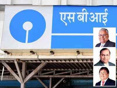 London court asks Mumbai's Jiwrajkas to pay SBI Rs 91 cr