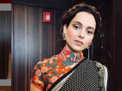 Is Kangana being paid Rs 24 crore for J Jayalalithaa biopic?