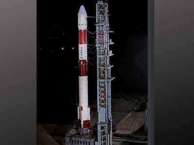 Countdown for launch of PSLV-C46 begins; ISRO to launch RISAT on May 22