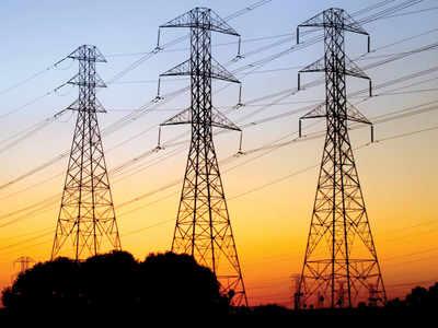 Adani seeks 1% cut, Tata 9% hike in power tariffs