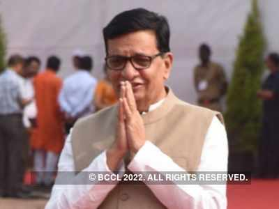 Maharashtra govt will amend agricultural laws to protect interests of farmers, says minister Balasaheb Thorat