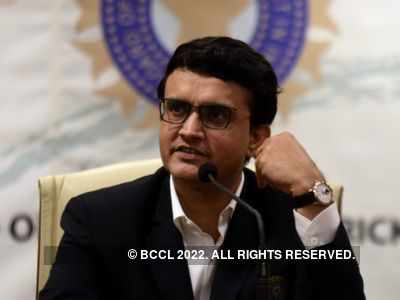 25 years of Sourav Ganguly's debut Test ton