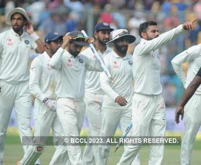 ICC announces new nine-team Test and 13-team ODI leagues
