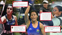 Tokyo Olympics: Akshay, Kareena and others cheer for Indian contingent