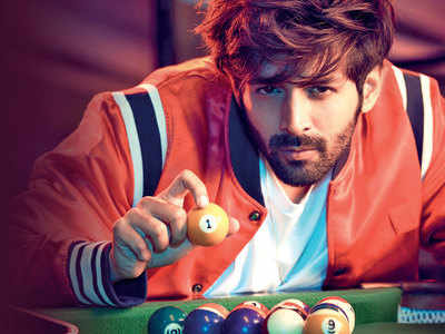 Kartik Aaryan on box-office success: I have waited for a long time to reach here