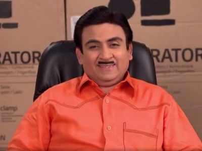 TRP Report: Taarak Mehta Ka Ooltah Chashmah back in the race; Kundali Bhagya drops further
