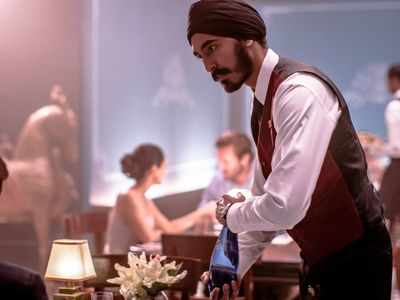 Hotel Mumbai trailer brings back the horrific memories of the 2008 Mumbai terror attack
