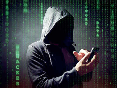 Beware. WhatsApp hijack mode is on; fraudsters blackmail users by threatening to post obscene photos for money