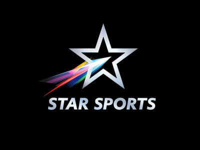 Hockey World Cup 2018 gets limited coverage on Star sports; First India vs South Africa match replaced by ongoing Indian Super League