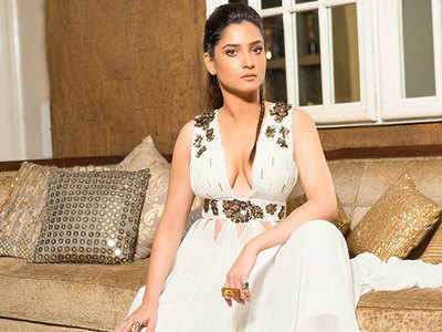 Ankita Lokhande: When you start living in with a person, over a period of time, you could lose interest