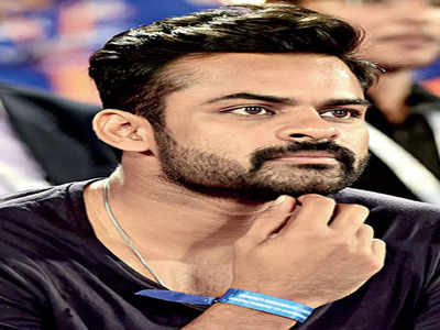 Injured Telugu actor in ICU but stable