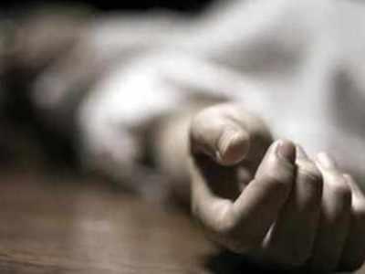 Tamil Nadu: NEET aspirant dies by suicide