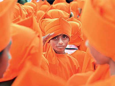 Vivekananda and economy
