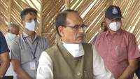 Covid-19: No complete lockdown in Madhya Pradesh, says State CM