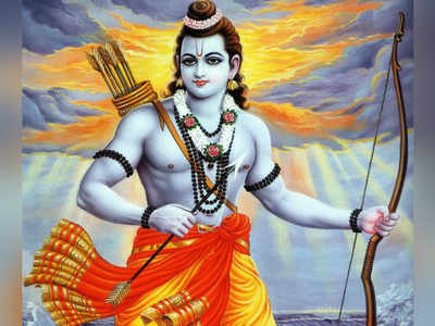 Was Ram born in Ayodhya?