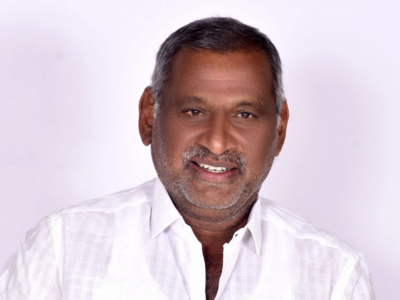 'Not my subject': Karnataka Minister JC Madhuswamy refuses to speak for government in Assembly