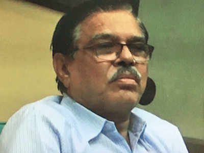 GSLDC babu's diary is goldmine for ACB