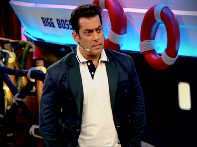 Bigg Boss 12 Day 34 20th October 2018 Full Episode 35 Highlights: Romil Choudhary goes to the torture room; Salman Khan reveals Surbhi Rana never smoked in the bathroom